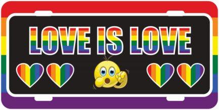 Pride Tag Funny-0