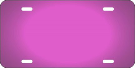 Purple Car Tag-0