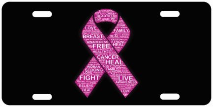 Breast Cancer Awareness -0