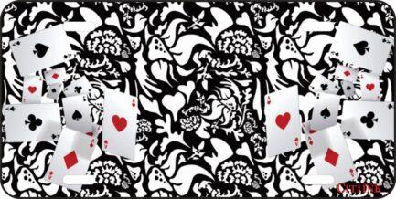 Poker Tag-0