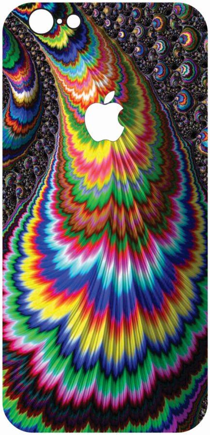iPhone 6 / 6s Allusion Design #2-0