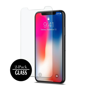 iPhone XR Glass